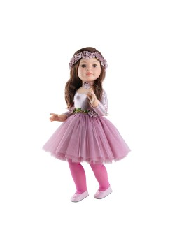 Jointed dolls Lidia